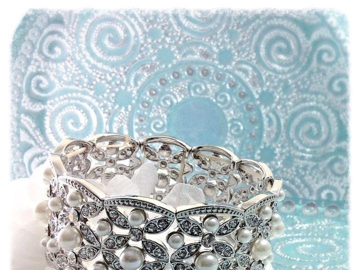 Tmx 1465505543694 Ilfullxfull.92879009433p6 Watertown wedding jewelry