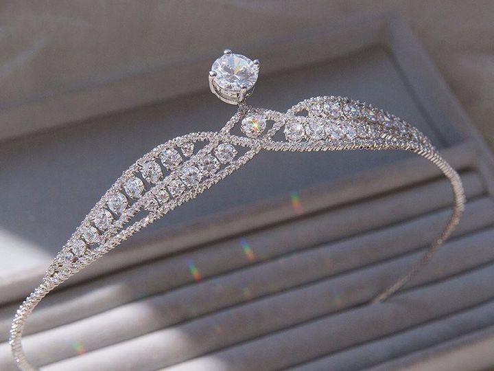 Tmx 1465505645939 Ilfullxfull.987343333e810 Watertown wedding jewelry