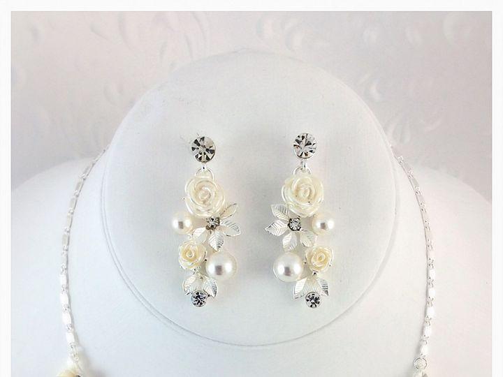 Tmx 1465505645948 Ilfullxfull.993259317p5aj Watertown wedding jewelry