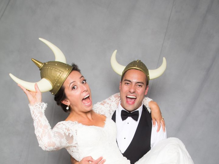 Tmx 1500508762264 Img1265 Gresham, OR wedding rental