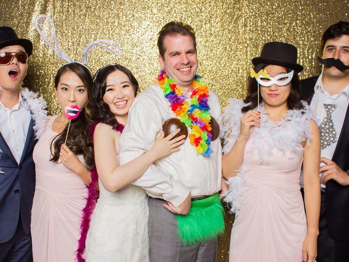 Tmx 1500510309737 Img1117 Portland, OR wedding rental