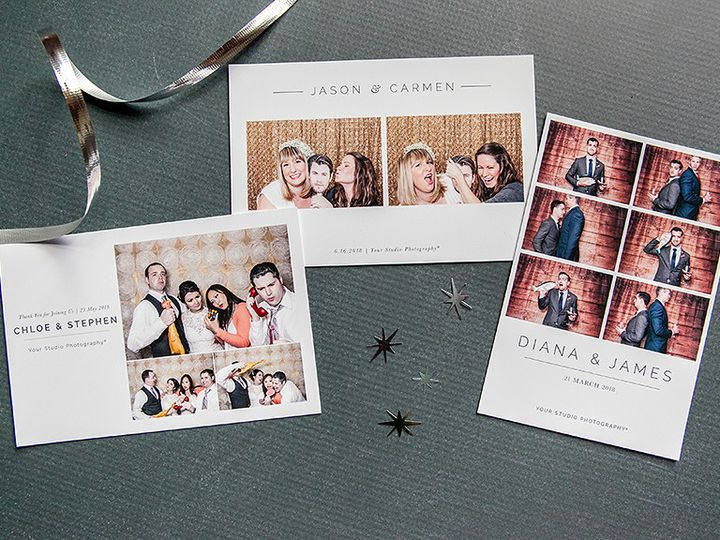 Tmx 1500512266976 Photoboothminimalist06221507 Gresham, OR wedding rental