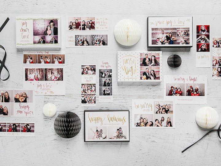 Tmx 1500512274961 Photoboothholidaytemplates08281508 Portland, OR wedding rental