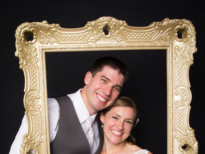 Tmx 1500512491900 Img9036 Portland, OR wedding rental