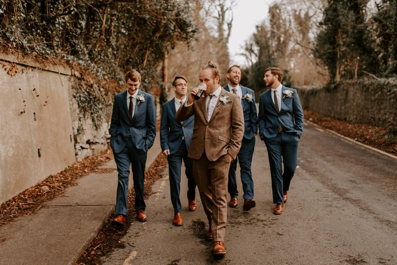 dublin destination wedding by kara mccurdy 115 51 999846 160972490928590