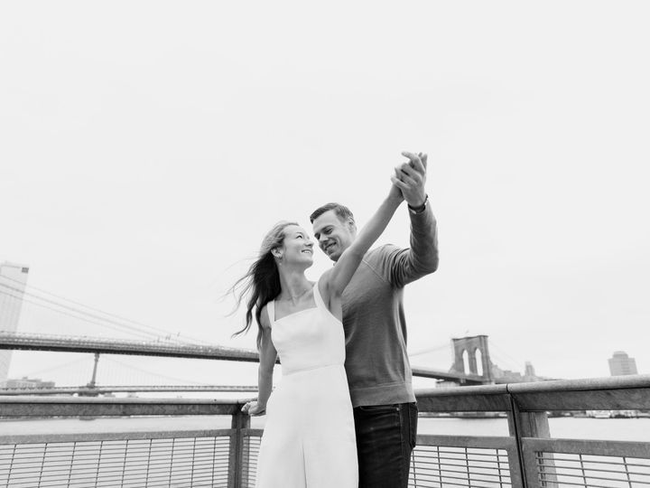 Tmx Battery Park Engagement By Kara Mccurdy Photography 1 51 999846 160972295446295 Astoria, NY wedding photography