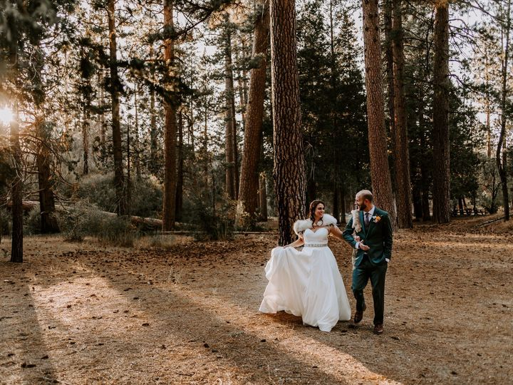 Tmx California Viking Forest Wedding By Kara Mccurdy 115 51 999846 157461883298105 Astoria, NY wedding photography