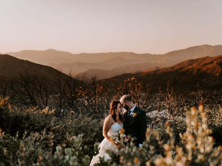 Tmx California Viking Forest Wedding By Kara Mccurdy 120 51 999846 157461883097965 Astoria, NY wedding photography