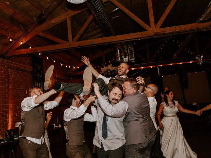 Tmx California Viking Forest Wedding By Kara Mccurdy 168 51 999846 157482285777111 Astoria, NY wedding photography
