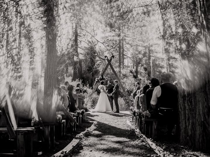 Tmx California Viking Forest Wedding By Kara Mccurdy 77 51 999846 157461878268091 Astoria, NY wedding photography