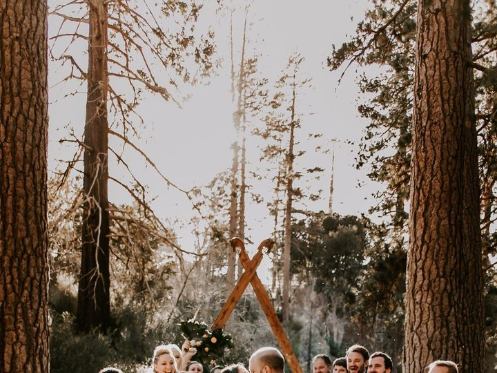 Tmx California Viking Forest Wedding By Kara Mccurdy 99 51 999846 157461878630803 Astoria, NY wedding photography