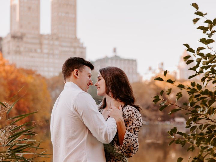 Tmx Central Park Fall Engagement By Kara Mccurdy Photography 2 51 999846 160972296296227 Astoria, NY wedding photography