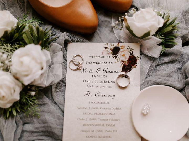 Tmx Central Park Summer Wedding By Kara Mccurdy Photography 2 51 999846 160972296341941 Astoria, NY wedding photography