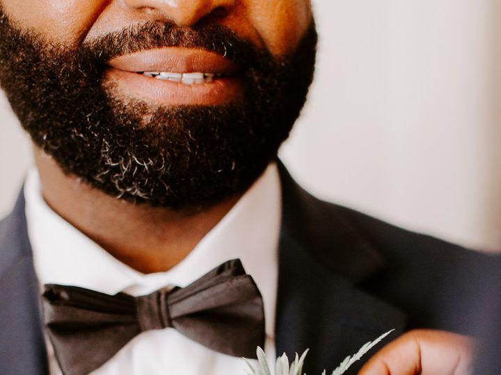Tmx Central Park Summer Wedding By Kara Mccurdy Photography 5 51 999846 160972297030428 Astoria, NY wedding photography