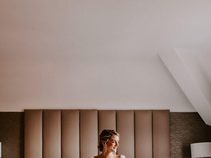Tmx Dublin Destination Wedding By Kara Mccurdy 14 51 999846 160972490671638 Astoria, NY wedding photography