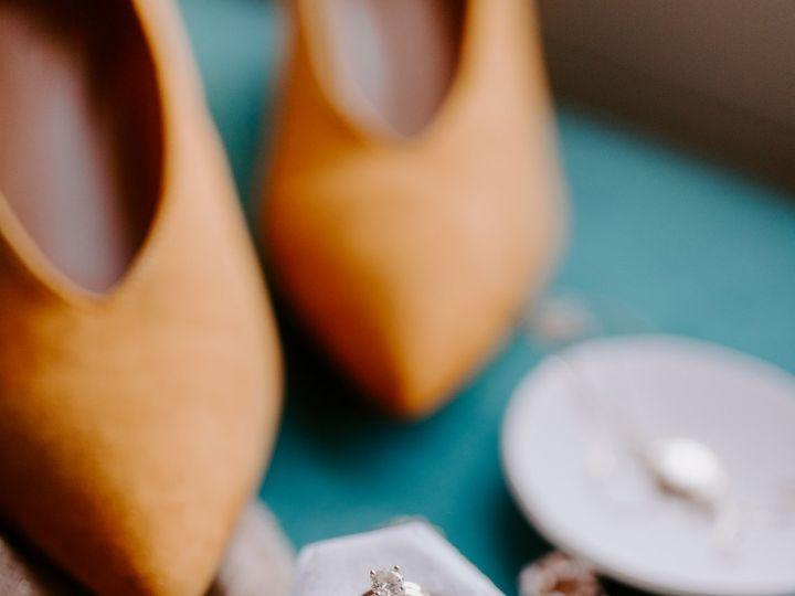 Tmx Dublin Destination Wedding By Kara Mccurdy 1 51 999846 160972490923109 Astoria, NY wedding photography