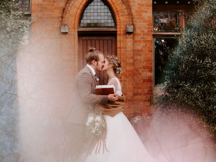 Tmx Dublin Destination Wedding By Kara Mccurdy 42 51 999846 160972489769175 Astoria, NY wedding photography