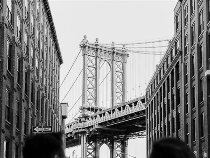 Tmx Karamccurdy Theknot 27 51 999846 160972297337113 Astoria, NY wedding photography