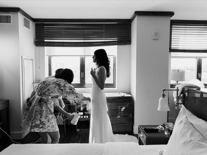 Tmx Screen Shot 2021 01 01 At 8 55 50 Pm 51 999846 160972322328587 Astoria, NY wedding photography