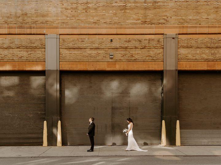 Tmx Screen Shot 2021 01 01 At 8 56 01 Pm 51 999846 160972321886380 Astoria, NY wedding photography