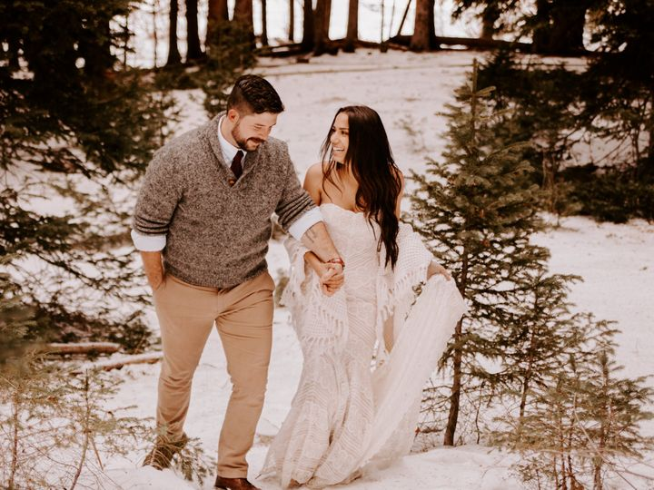 Tmx Snowy Salt Lake City Mountaintop Elopement By Kara Mccurdy Photography 20 51 999846 160972120474631 Astoria, NY wedding photography
