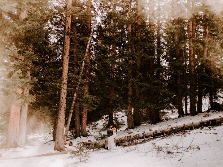 Tmx Snowy Salt Lake City Mountaintop Elopement By Kara Mccurdy Photography 30 51 999846 160972118850377 Astoria, NY wedding photography
