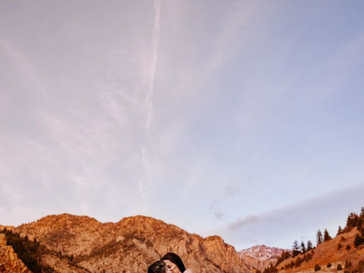 Tmx Snowy Salt Lake City Mountaintop Elopement By Kara Mccurdy Photography 57 51 999846 160972120881904 Astoria, NY wedding photography