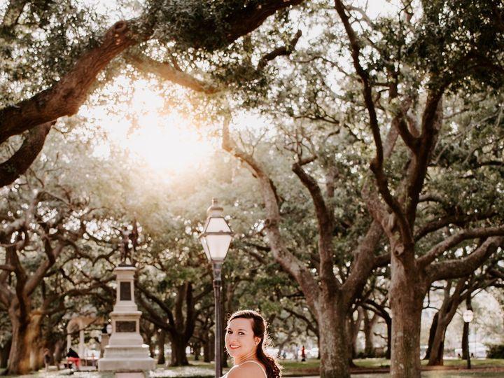 Tmx Southern Charm Charleston Wedding By Kara Mccurdy Photography 17 51 999846 160972319292153 Astoria, NY wedding photography