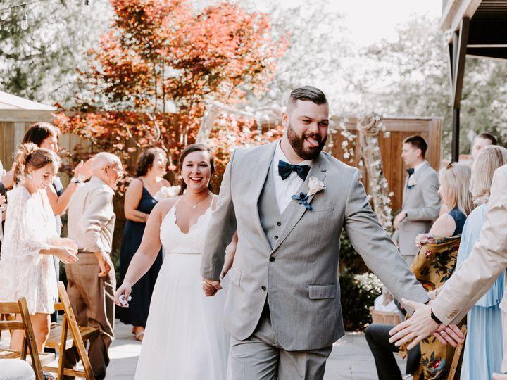Tmx Southern Charm Charleston Wedding By Kara Mccurdy Photography 5 51 999846 160972319579653 Astoria, NY wedding photography