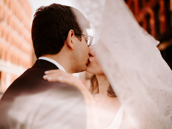 Tmx Tribeca Rooftop Wedding By Kara Mccurdy Photography 14 51 999846 160972323887528 Astoria, NY wedding photography