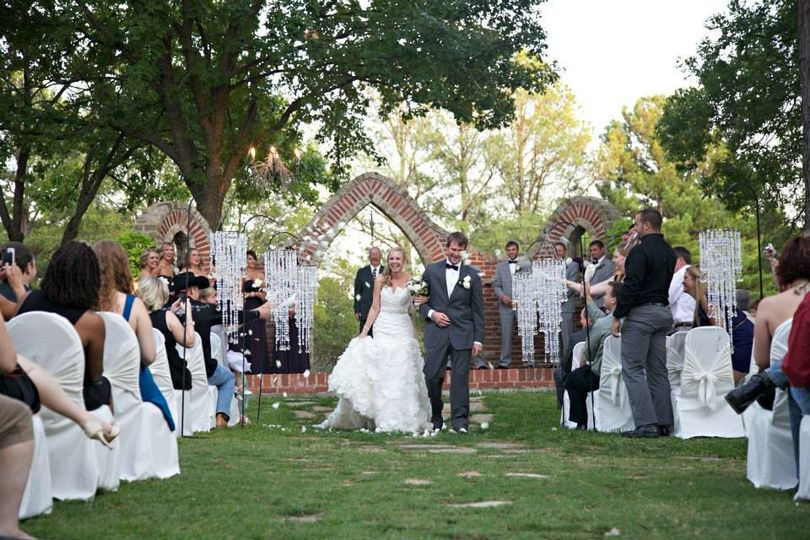 Durant oklahoma wedding venues best site hairstyle and wedding bella vista on the boulevard venue durant ok weddingwire junglespirit Choice Image