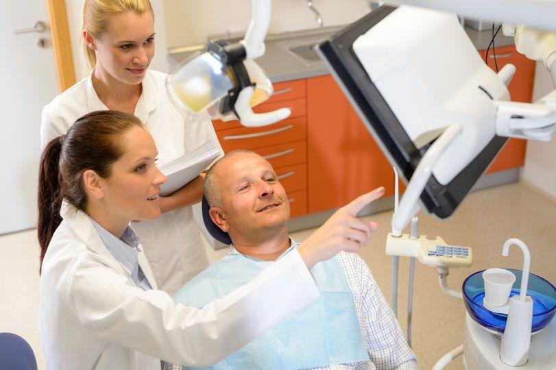 emergency dental care 3