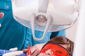 Dental Associates of Arlington