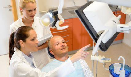 Dental Associates of Arlington 1