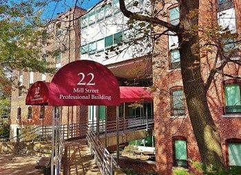 Tmx 1472958579787 Outside 22 Mill Street Suite 104 Arlington Ma 0247 Arlington, MA wedding beauty