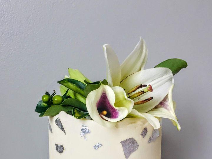 Tmx Img 2712 51 1001946 1556583359 Shelburne, VT wedding cake