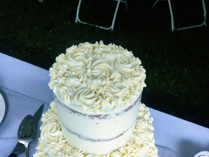 Tmx Img 3473 51 1001946 1562521864 Shelburne, VT wedding cake