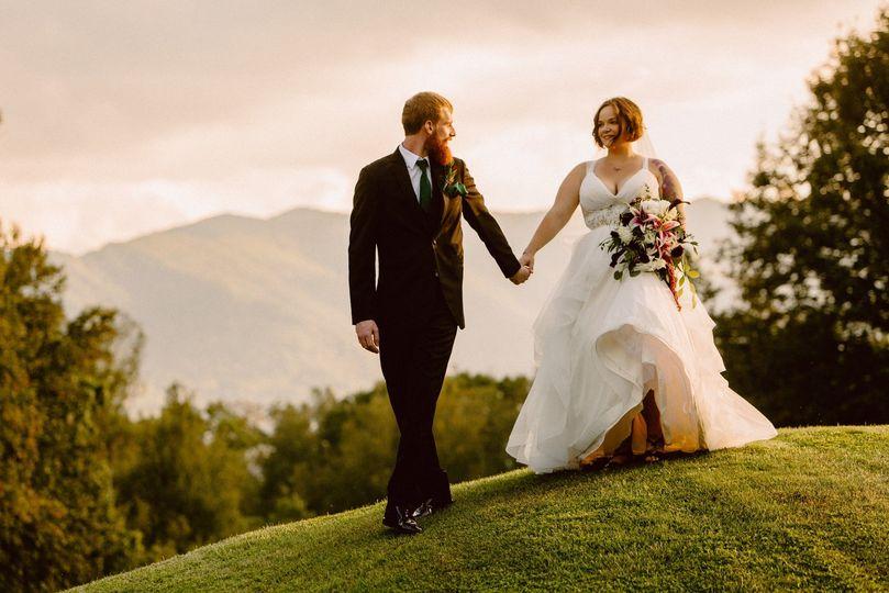 wedding 2 51 1011946 1569331750