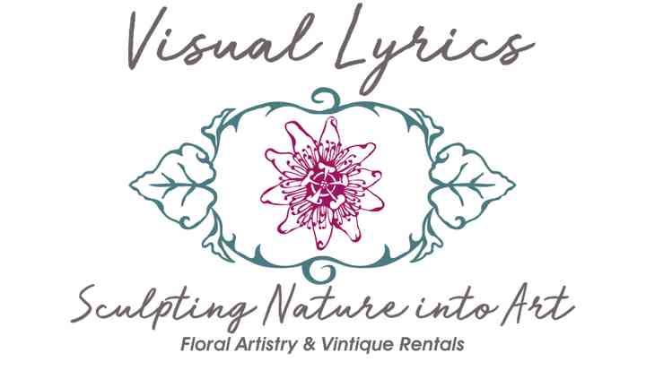Visual Lyrics