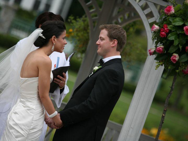 Tmx 1433453935356 Img0546 Elkhart Lake, WI wedding venue
