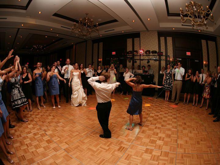 Tmx 1433453968479 Img1273 Elkhart Lake, WI wedding venue