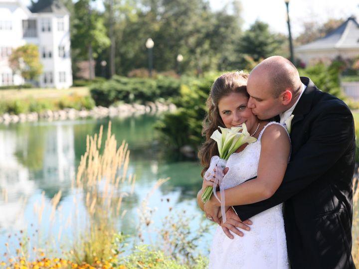Tmx 1433454111390 Img6994 Elkhart Lake, WI wedding venue