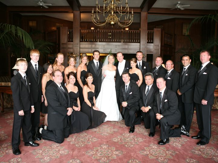 Tmx 1433454166064 Img0304 Elkhart Lake, WI wedding venue