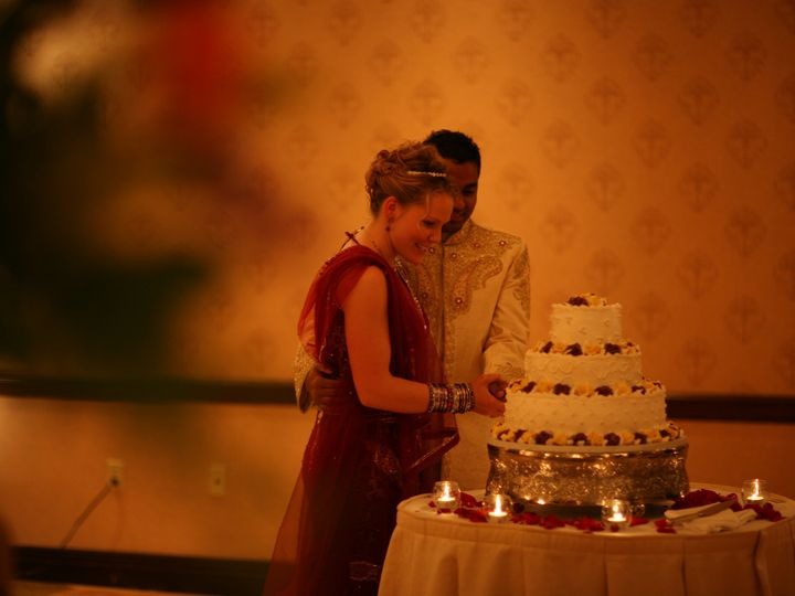 Tmx 1433454259299 Img1969 Elkhart Lake, WI wedding venue