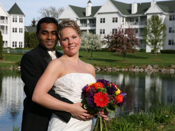 Tmx 1433454295336 Img8138 Elkhart Lake, WI wedding venue