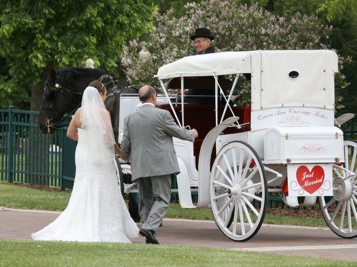 Tmx 1433454338483 Img9127 Elkhart Lake, WI wedding venue