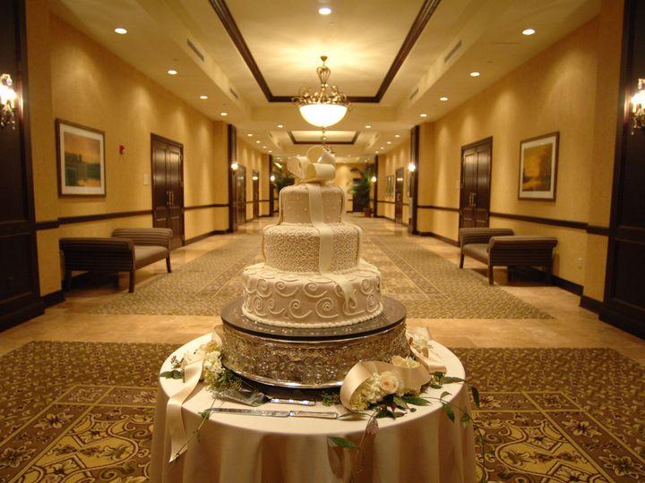 Tmx 1433454458170 Dsc7750 Elkhart Lake, WI wedding venue