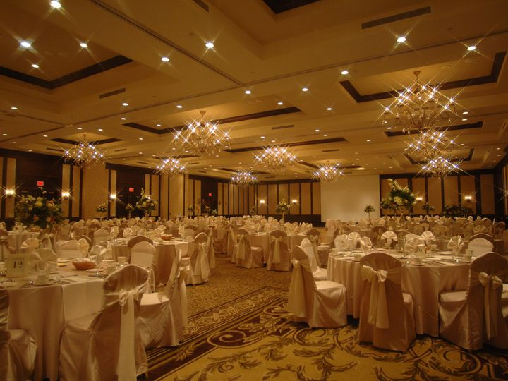 Tmx 1433456520840 Dsc7761 Elkhart Lake, WI wedding venue