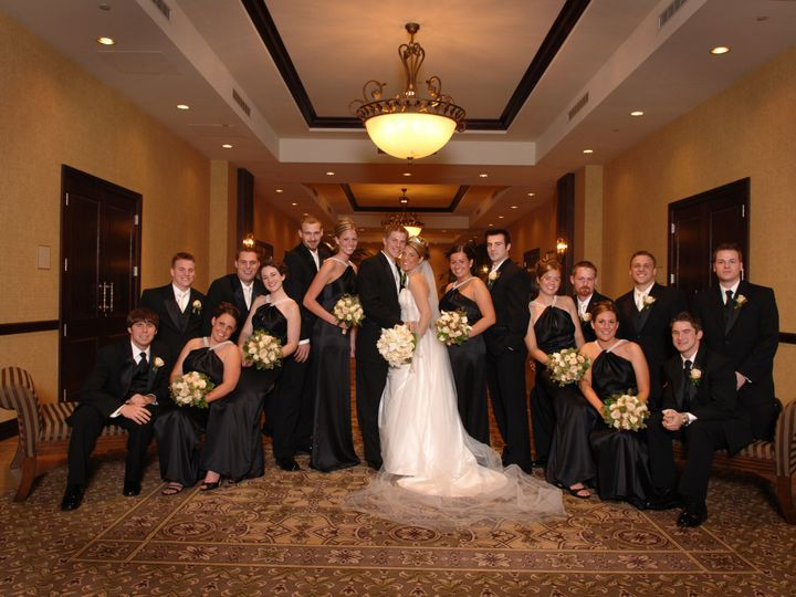 Tmx 1433456579047 Dsch7801 Elkhart Lake, WI wedding venue