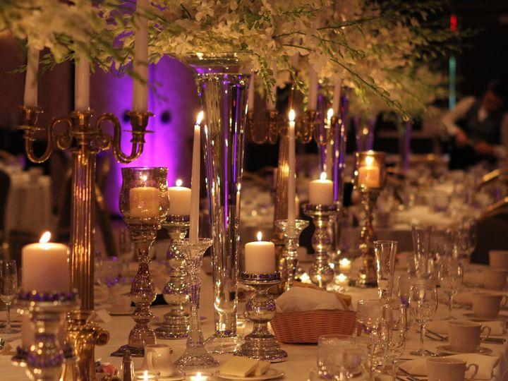 Tmx 1433457413689 Img1988 Elkhart Lake, WI wedding venue